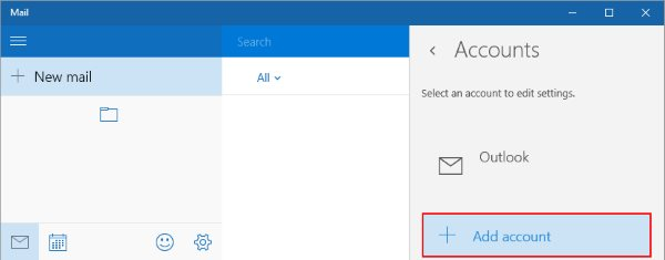 How do I check my email? Part One – Hosted Email on Windows