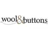 WOTM Winner Interview with Joanne of Wool and Buttons