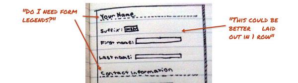 improve-your-design-workflow