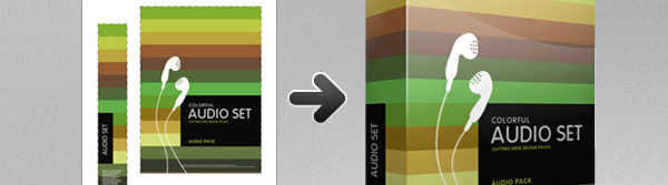 improve-your-design-workflow10