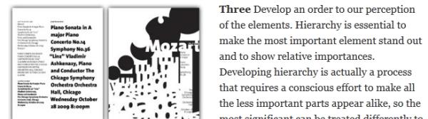 improve-your-design-workflow11