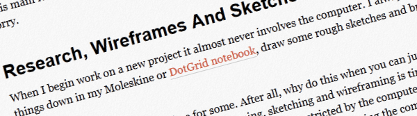 improve-your-design-workflow14