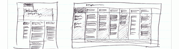 improve-your-design-workflow15