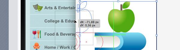improve-your-design-workflow16