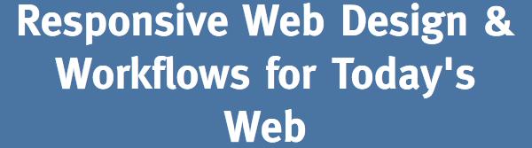 improve-your-design-workflow17