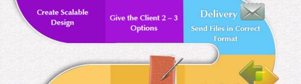 improve-your-design-workflow2