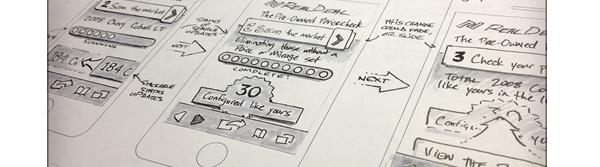 improve-your-design-workflow9