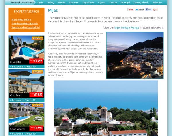 panoramic-villas2