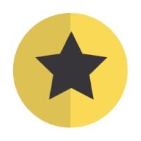 self-hosted-blog10