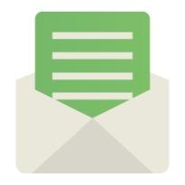 self-hosted-blog4