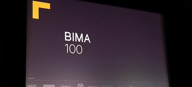 bima100-background