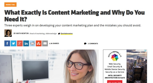 content-marketing-advice