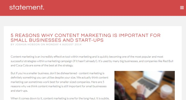 content-marketing-advice10