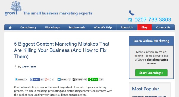 content-marketing-advice12