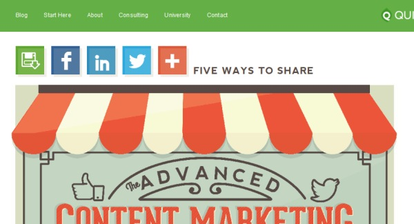 content-marketing-advice13