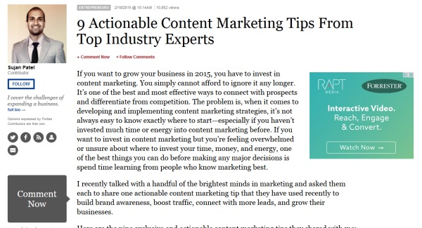 content-marketing-advice2