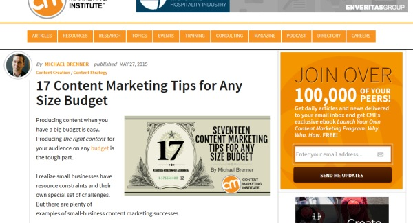 content-marketing-advice3