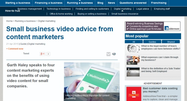 content-marketing-advice6