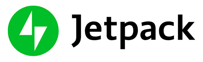 The Jetpack WordPress plug-in logo