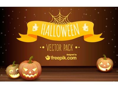 25 Practical Free Halloween Design Resources Heart Internet Blog