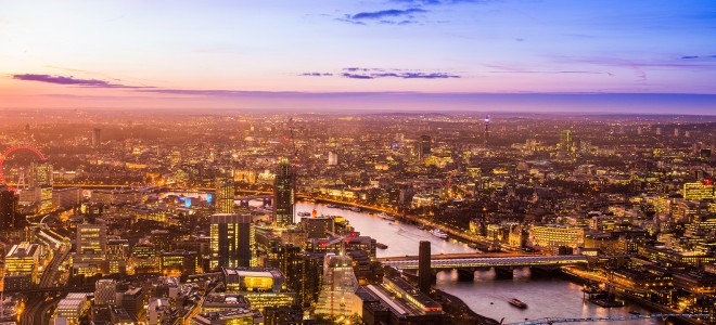 londonawards-background