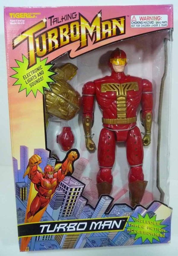 talking-turbo-man