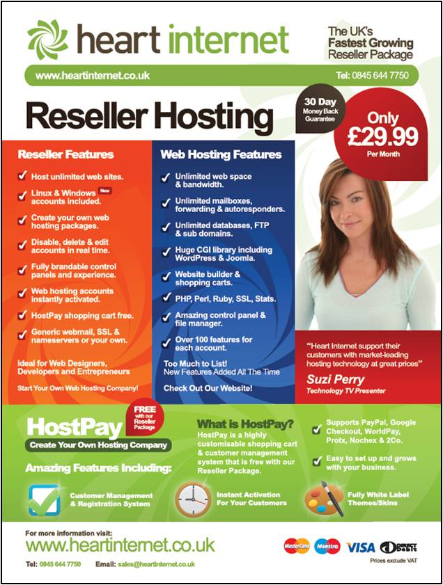 hi-reseller-advert