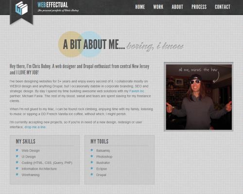 webeffectual.com