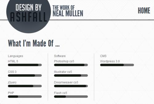 ashfalldesign.com