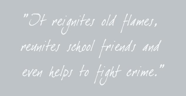 Reunited Quotes Tumblr